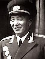 Wang Mao Zhai