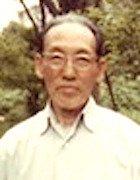 Li Tian Ji